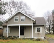 54530 Maple Lane Avenue, South Bend image