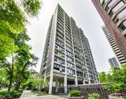 1400 North State Parkway Unit 16F, Chicago image