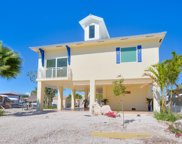 433 Bahia Honda Road, Key Largo image