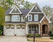 351 Dark Forest Drive, Chapel Hill image
