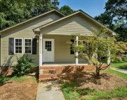 504 Fisher Avenue, High Point image