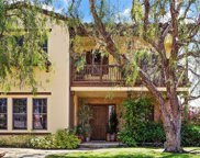 25072 Anvil Circle, Laguna Hills image