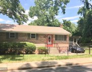 401 BIRCHLEAF AVENUE, Capitol Heights image
