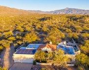 6251 S Mesquite, Tucson image