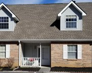 2010 Silverbrook Drive, Knoxville image
