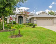 19501 Sw 84th Place, Dunnellon image