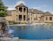 37 Colonel Winstead Dr, Brentwood image