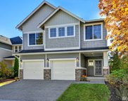 1218 124th Place SE, Everett image