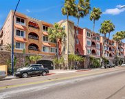 840 Turquoise St Unit #212, Pacific Beach/Mission Beach image