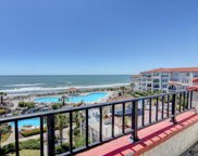 790 New River Inlet Road Unit #404b, North Topsail Beach image