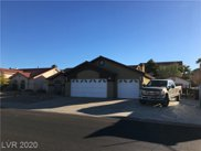 313 Country Club Drive, Henderson image