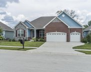 7423 Starkey  Court, Indianapolis image