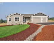 20742 NE Wistful Vista  DR, Fairview image