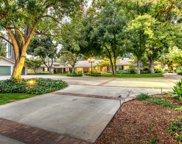 6318 N Van Ness, Fresno image