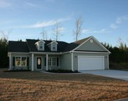 333 Basswood Court, Conway image
