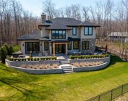 11649 Summerhill Way, Charlevoix image