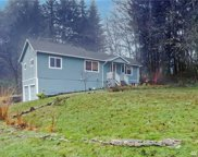 2328 SE Salmonberry Rd, Port Orchard image