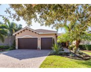 8577 Serena Creek Avenue, Boynton Beach image