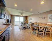 17739 FRONT BEACH Road Unit 1502-W, Panama City Beach image