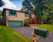 24800 West Highwoods Drive, Lake Villa image