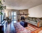 8335 Fairmount Drive Unit 11-203, Denver image
