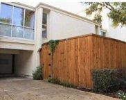 4003 Gilbert Avenue Unit 12, Dallas image