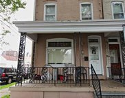 602 North 10Th, Allentown image