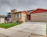 17740 West 94th Drive, Arvada image