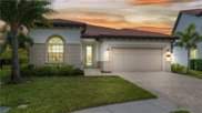 10427 Angel Oak Court, Orlando image
