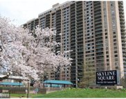 5501 SEMINARY ROAD Unit #1315-S, Falls Church image