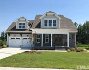 1545 Sweetclover Drive, Wake Forest image