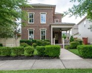 1130 Jewell Ave, Franklin image