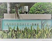 2401 Ne 65th St Unit #208, Fort Lauderdale image