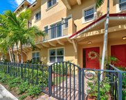 218 S Federal Highway Unit #1, Lake Worth image
