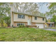 6232 Chesshire Lane N, Maple Grove image