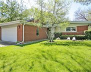318 Beverly Drive, Wilmette image
