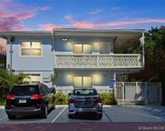 751 Meridian Ave, Miami Beach image