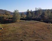 3101  Cain Five Drive, El Dorado Hills image