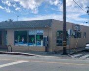 419 Seabright Ave, Santa Cruz image