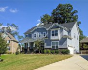 786  Spyglass Way, Rock Hill image