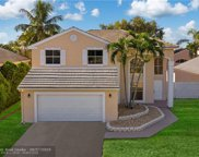 5256 NW 55th St, Coconut Creek image