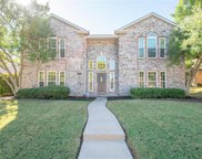 1808 Snowmass Drive, Plano image