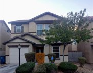 12043 MIMOSA BLOOM Court, Las Vegas image