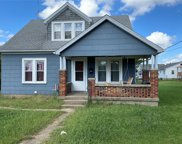 308 Grand  Avenue, Perryville image