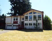 31708 25th Ave SW, Federal Way image