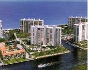 4201 N Ocean Boulevard Unit #C 1804, Boca Raton image