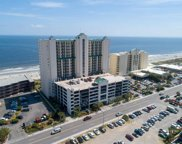 102 N Ocean Blvd. Unit 1201, North Myrtle Beach image
