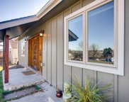 3339 South Canosa Court, Englewood image