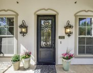 1721 Fountain Pass Drive, Colleyville image