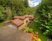 46030 SE Edgewick Rd, North Bend image